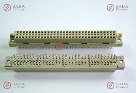 tamaño 20 ip67 WF masculino soldadura 500v pin Conector ve 2 precisamente wf20j2zz1 weipu