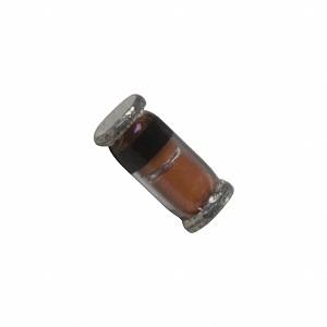 ruban MiniMELF 50x LL4148-LGE Diode Rectifier SMD 75 V 150 mA Paquet Bobine