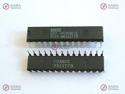 AN5539N Original Pulled Matsushita Integrated Circuit