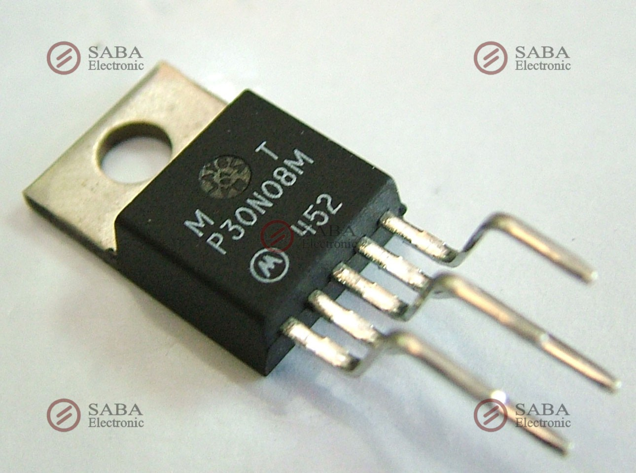 N CANALES 200 V 9.5 A IRF630N ir TO-220 MOSFET