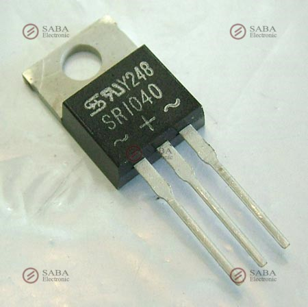 TO220 30A DIODE SCHOTTKY NTSV30120CTG ON SEMICONDUCTOR 120V DUAL